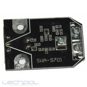 swa9701